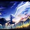 arthurschiavon's avatar