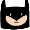ArthurShelby's avatar