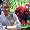 ArthurSuydam's avatar