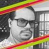 ArthurTheBootleg's avatar