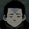 arthurvance's avatar