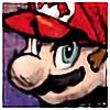 arthurwill's avatar