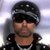 arthurxII's avatar