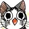Arthuryang's avatar