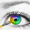 arthurzinho18's avatar