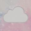 Arthuurr's avatar