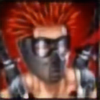 Arthuurs's avatar
