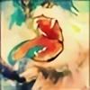Arthuxinhoo's avatar