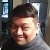 arthzero's avatar