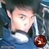 Arthzky's avatar