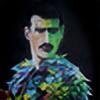 Arti-san's avatar