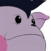 Arti-sto's avatar