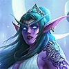 Arti202's avatar