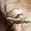Arti79's avatar