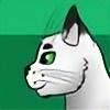 artiadraw's avatar