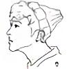 Artiar's avatar