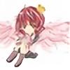 ARTiara21's avatar