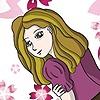 ArtibastMoon's avatar