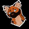 Artic--Shock's avatar