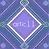 artic11's avatar