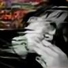 ARTic777's avatar