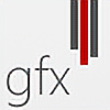 ArticaGFX's avatar