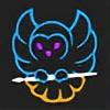 ArticArtwork's avatar