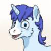 articcreeper's avatar