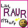 articdragon's avatar