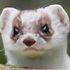 ArticFiesta's avatar