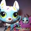articfox546aj's avatar