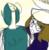 articfoxice's avatar