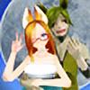 Articghost2015's avatar