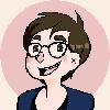 ArtichautJoyeux's avatar