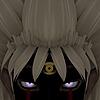 ArtichokeFox's avatar