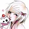 Articia1369's avatar