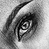 articita's avatar