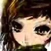 Articka's avatar