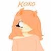 ArticKitsuneNom's avatar