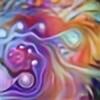 Artico621's avatar