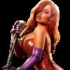 Artico99's avatar