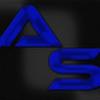 ArticShifter's avatar