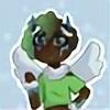 Articspectre's avatar