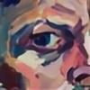 Articulatecraft's avatar