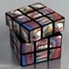 ArticulateMadness's avatar