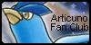 Articuno-Fan-Club's avatar