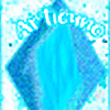 ArticunoA's avatar