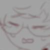 ArticusButthead's avatar