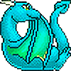 ArticWolfdragon's avatar
