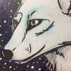 ArticWolfStorm's avatar